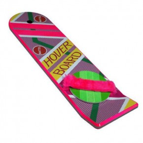 BTTF Hoverboard