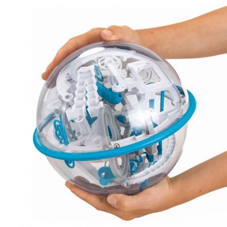 3D Ball Maze $29.99