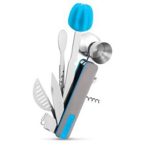 All-In-One Bartending Tool $49.99