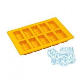 LEGO Ice Cube Tray $10.99