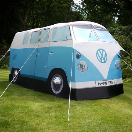 Volkswagen Camper Tent $472.19
